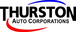 Thurston Auto Corporations in Ukian, CA