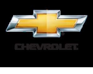 thurston_chevy_300x240