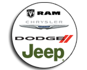 thurston_ram_chrysler_dodge_jeep_300x240