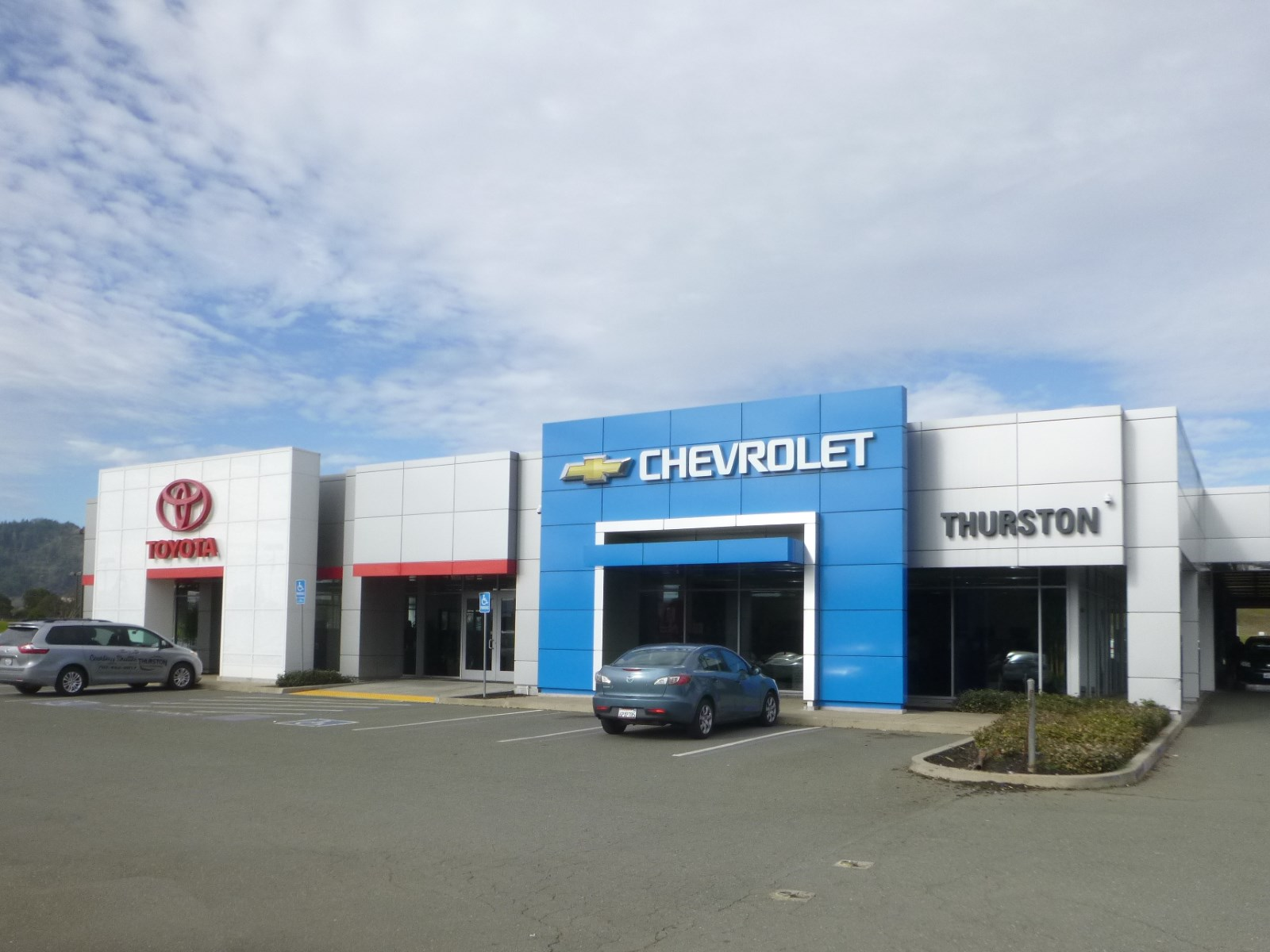 thurstonautoplaza_new_1600x1200